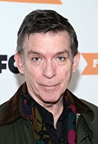 Primary photo for Kurt Loder