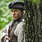 Michael Raymond-James in Sons of Liberty (2015)