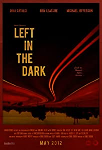 Left in the Dark full movie online free