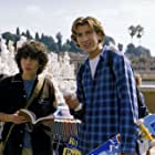 Adam Lamberg and Clayton Snyder in The Lizzie McGuire Movie (2003)
