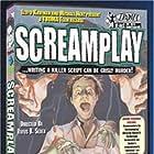 Screamplay (1984)