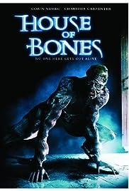 House of Bones