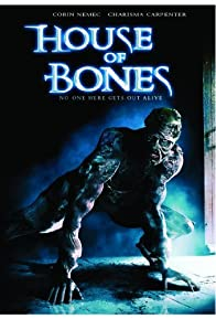 Primary photo for House of Bones