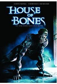 Primary photo for House of Bones