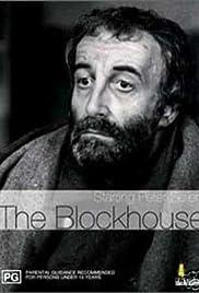 The Blockhouse(1973) Poster - Movie Forum, Cast, Reviews