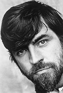 Alan Bates Picture
