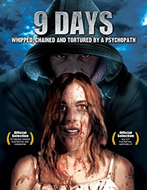 9 Days (2013)