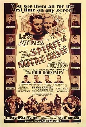 The-Spirit-Of-Notre-Dame-1931-1080p-WEBRip-YTS-MX