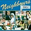Neighbours (1985)