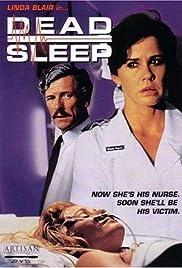 Download Dead Sleep (1993) Movie
