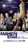 'Fashion Star' episode 5 recap: 'Living Department Store Window'