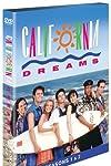 California Dreams (1992)