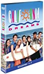 California Dreams (1992) Poster