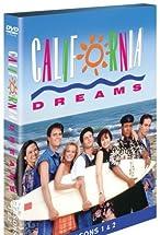 Primary image for California Dreams
