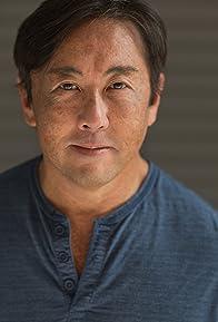 Primary photo for Joji Yoshida