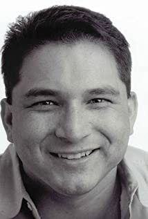 Billy Joe Martinez Picture