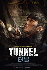 Tunnel (Teo-neol) Streaming