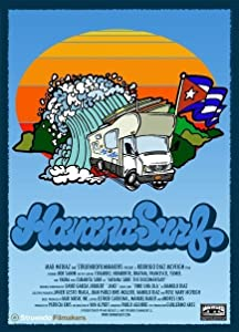 utorrent free english movies downloads Havana Surf by