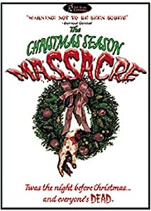 Movie mp4 download sites The Christmas Season Massacre USA [FullHD]