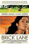 Brick Lane (2007)