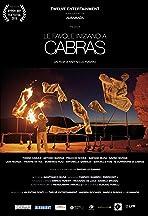 Le favole Iniziano a Cabras