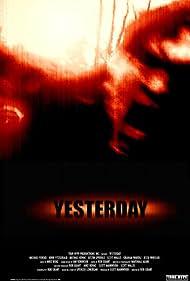 Yesterday (2009)