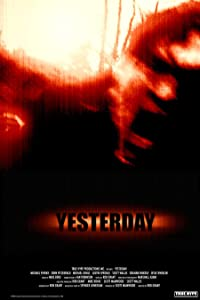 Yesterday full movie hd 1080p