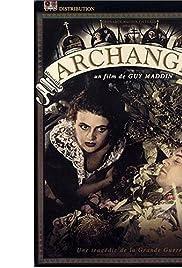 Download Archangel (1990) Movie
