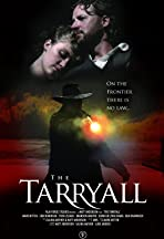 The Tarryall