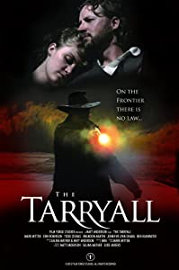 All movies website free download The Tarryall USA [QHD]