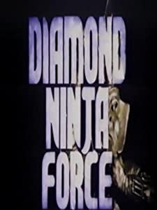 Diamond Ninja Force full movie hd 1080p download