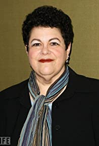 Primary photo for Phoebe Snow
