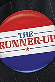 The Runner-Up Poster