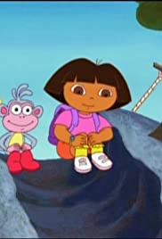 Dora The Explorer Backpack Tv Episode 2000 Imdb