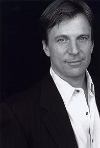 Primary photo for Tim Glenn