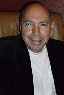Larry Delrose Picture