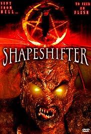 Shapeshifter (2005) 720p