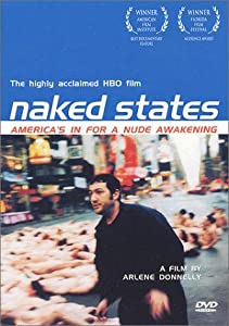 Movie videos free download Naked States [Ultra]