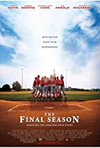 Primary image for The Final Season