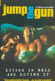 Jump the Gun Poster