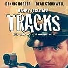 Tracks (1976)