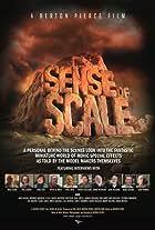 Sense of Scale