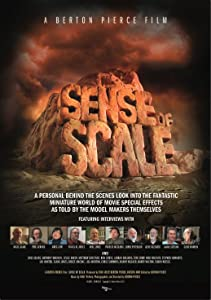 New movies mp4 videos download Sense of Scale by none [1280x768]