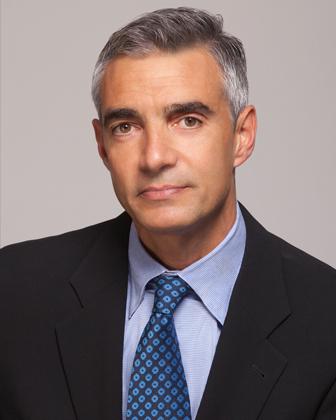 Peter Liguori