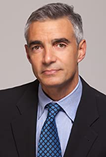 Peter Liguori Picture