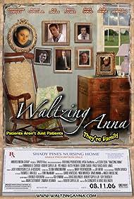 Waltzing Anna (2006)