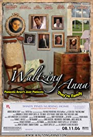 Waltzing Anna (2006) Poster - Movie Forum, Cast, Reviews