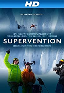 Comedy movie clips free download Supervention Norway [1280p]