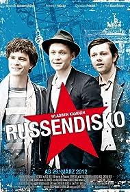 Russendisko (2012)