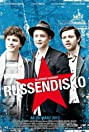Russendisko (2012) Poster